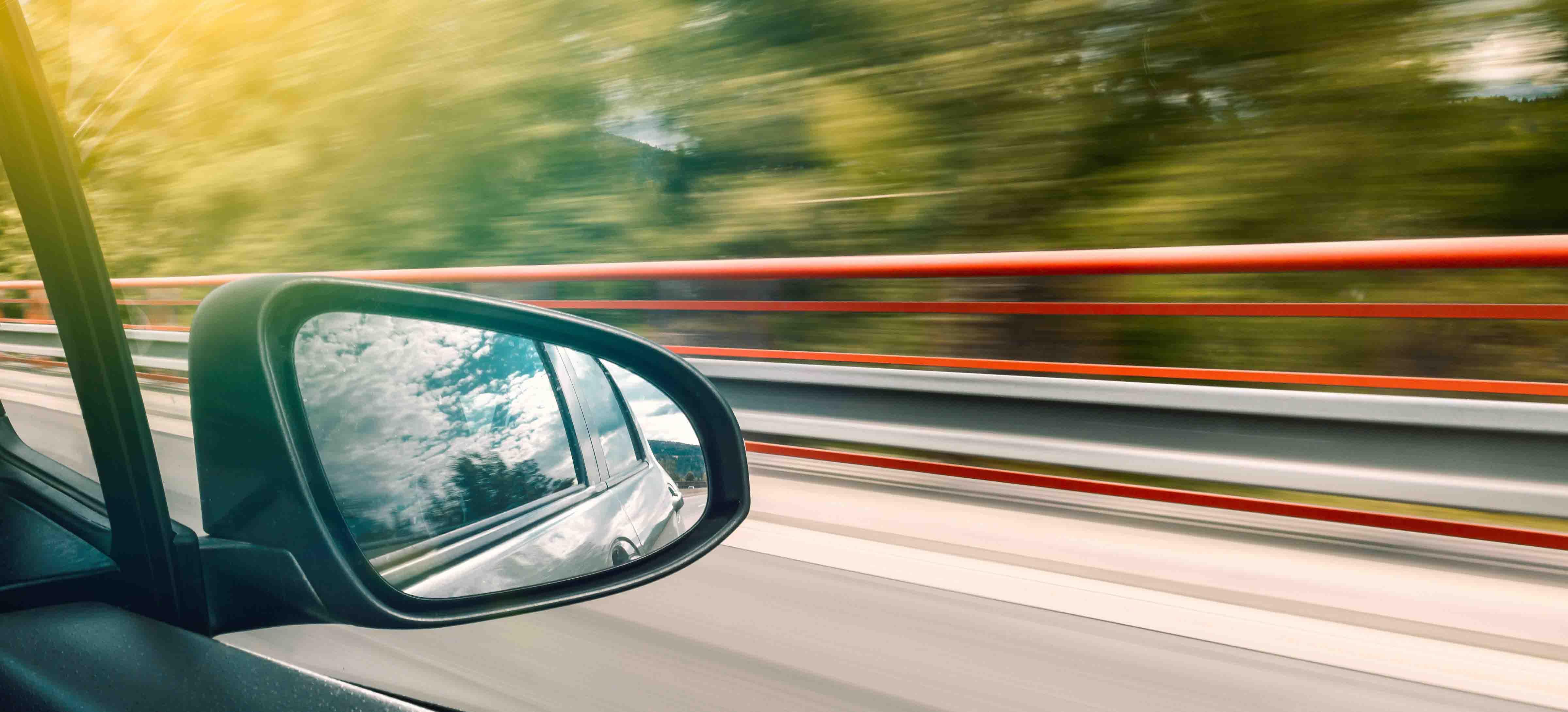 driving school maastricht